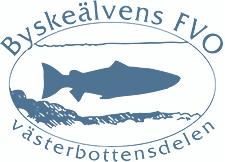 Byskeälvens FVO Västerbottensdelen